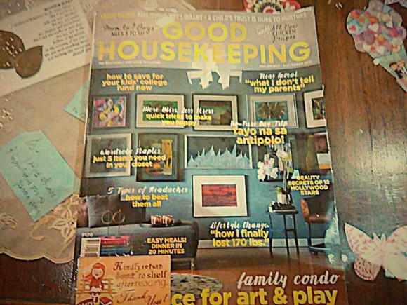 Good-housekeeping-580x435