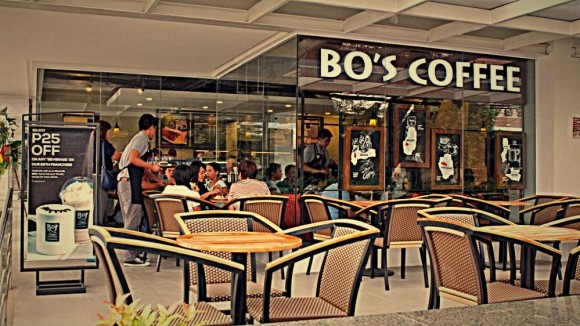 Bo's_coffee