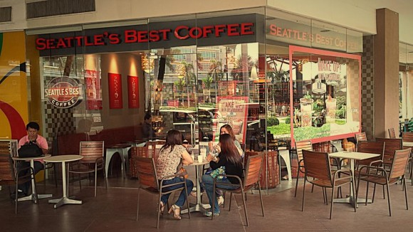 seattle_best_coffee