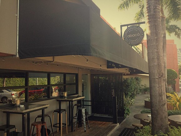 abaca-cafe-outview